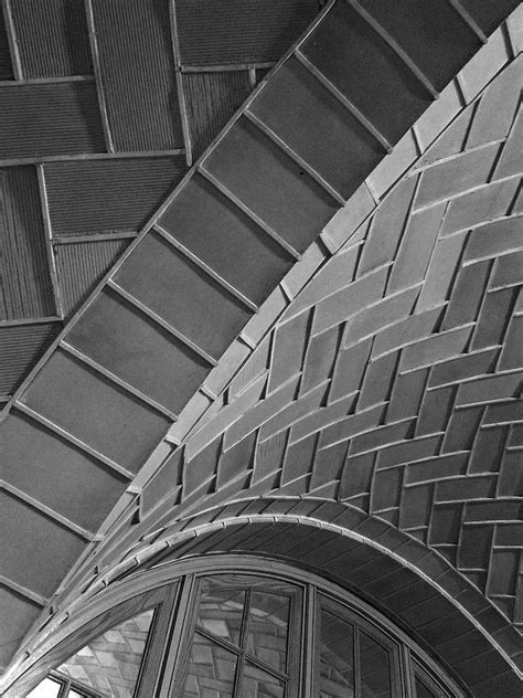 Guastavino Tiles Grand Central by 1000 Images About Guastavino Tile On House