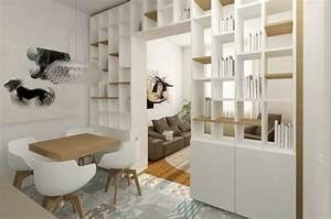 Cuisine Pour Studio : cuisine studio pas cher ~ Premium-room.com Idées de Décoration