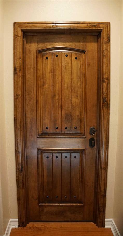 Rustic Door Hardware, Rustic Door Handles  Old World Hardware
