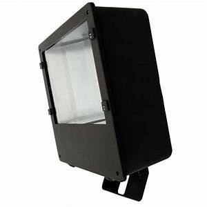 400w High Pressure Sodium  Hps  Flood Light Fixture