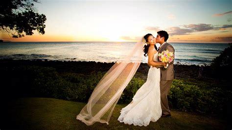 resort bay turtle hawaii weddings oahu destination resorts hotels