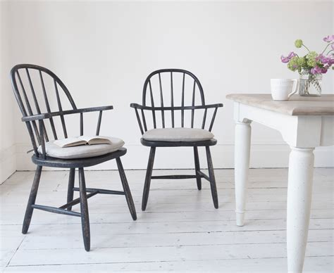 wooden kitchen chairs chuckler wooden dining chair farmhouse kitchen chairs loaf