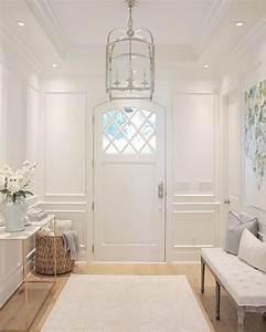 Amenagement D Un Hall D Entrée : les 280 meilleures images du tableau hall d 39 entr e ~ Premium-room.com Idées de Décoration