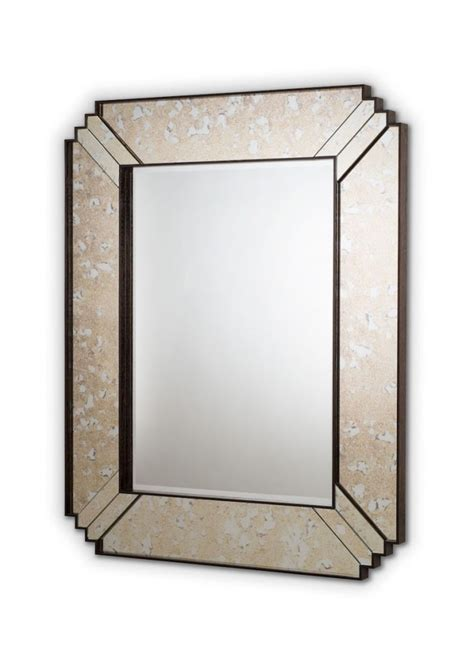 Mirror Brands top 9 wall mirrors luxury brands that you need to