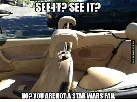Star Wars Nerd Meme - so of course we need to celebrate with a little bit of humor humor meaning star wars memes