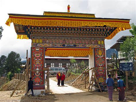 gangteng monastery wikipedia