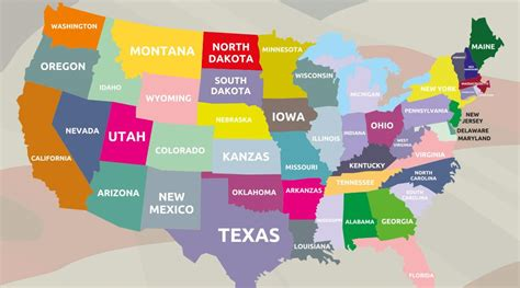 starting  business  states  america   industry