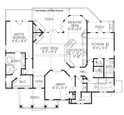 open floor plan houses 301 moved permanently