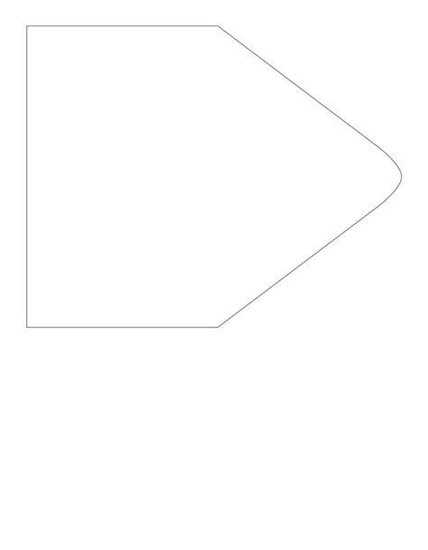 envelope liner template envelope liner template playbestonlinegames