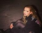 Abigail Breslin   Instagram Live Stream   5 February 2020 ...