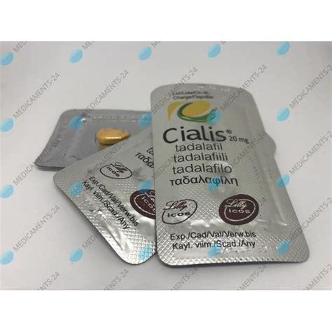 cialis 20 mg original par eli lilly medicaments 24 com