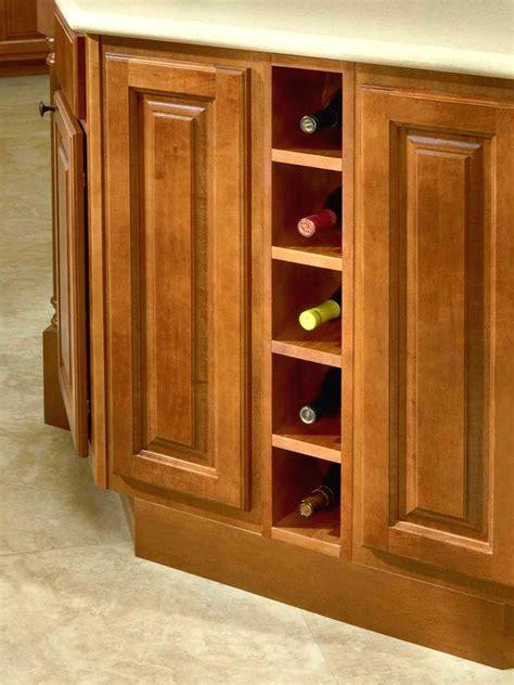 base wine rack modified  base spice rack  kitchen cabinet wine rack kitchen cabinet