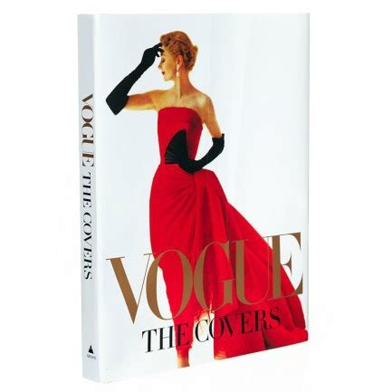 vogue coffee table book coffee table books for her