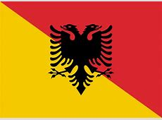 FileFlag of SicilianArbëreshësvg Wikipedia