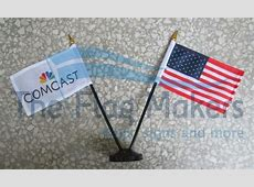 Custom Country Flags International Flags for Sale