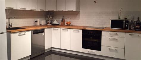 cuisine livrée à domicile easy cuisine cuisine équipée pas cher et design en ligne