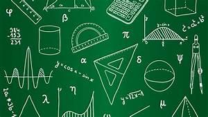 Mathematik  Algebra    Vektorenrechnung