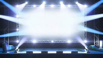 Stage Lights Wallpapers Concert Lighting Related Widescreen