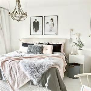 bedroom decor ideas bedroom ideas how to pull the most glamorous pink