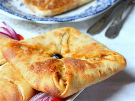 cuisinez avec djouza recettes de farcis de cuisinez avec djouza