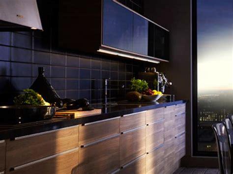 cuisine sofielund ikea cuisine les modèles top déco chic d 39 ikea cuisine