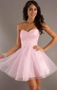robe de soiree pas cher courte multicolore de satin With robe mousseline pas cher