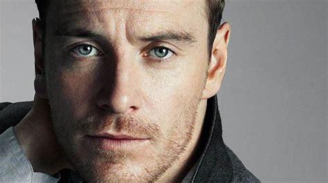 actor british top 10 hottest british actors 2018 world s top most