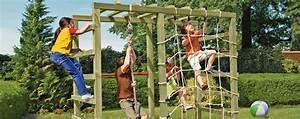 Klettergerüst Garten Günstig : spielger te g nstig kaufen gartenspielger te f r sport und spiel im garten ~ Whattoseeinmadrid.com Haus und Dekorationen