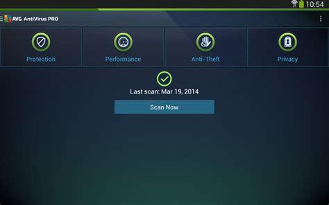 mobile security antivirus antivirus pro mobile security v4 0 1 2 apk