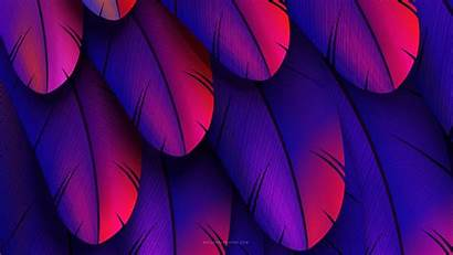 8k Abstract 3d Colorful Macbook Wallpapers Air