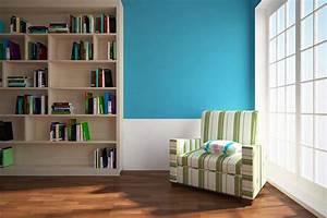Couleur De Meuble Tendance : le turquoise une couleur tendance la maison d co solutions ~ Teatrodelosmanantiales.com Idées de Décoration