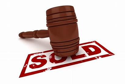 Auctioneer Clipart Auction Gavel Clipartpanda Clip Sold