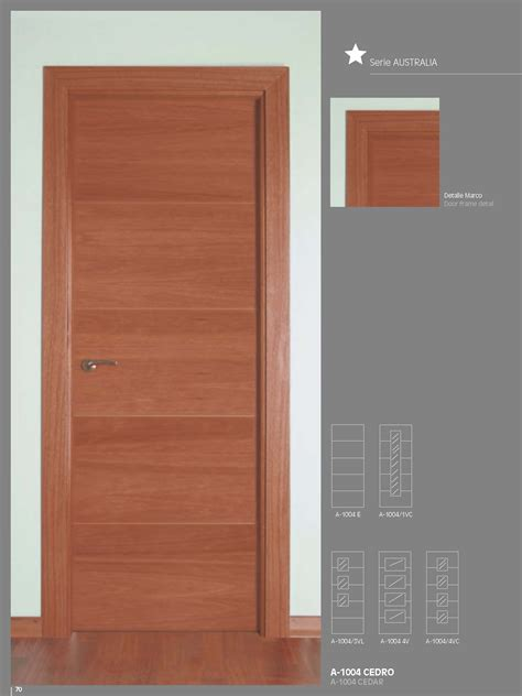 Inside Doors by Artema A1004 Cedar Glass Inside Door Bespoke Sizes