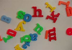 10 creative ways to propose to a girl page 6 of 10 the With magnetic alphabet letters and numbers for fridge