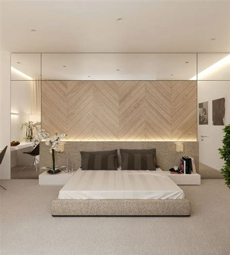 Room Design Ideas 25 best ideas about hotel room design on