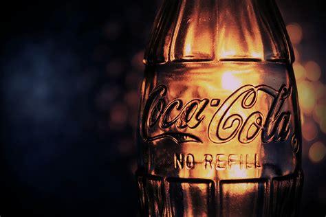 coca cola wallpapers  screensavers wallpapersafari