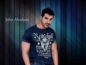 Download Free HD Wallpapers Of John Abraham ~ Download ...