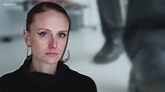 Cuomo accuser Charlotte Bennett talks of sexual harassment ...