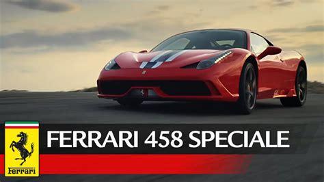 Ferrari vs lamborghini minions style ( funny ). Ferrari 458 Speciale - Official video / Video ufficiale - YouTube