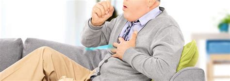People can be allergic to coffee, tea, and energy drinks. Home remedies for a cough » blog.2020saver.net