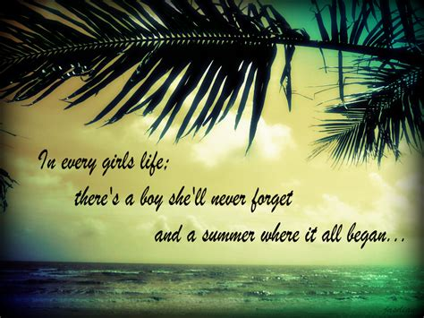 summertime quotes it s summer time quotes sayings with pictures