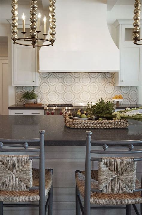 kitchen backsplash countertops images