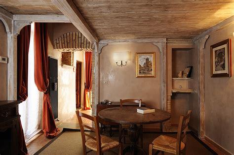 Apartments In Rome Jewish Ghetto