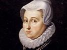 The Monstrous Regiment of Women: Sophie of Mecklenburg ...