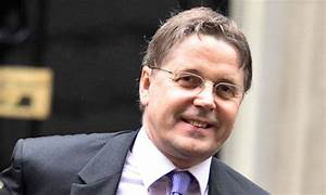 Pleb row: emails sent by officer posing as witness 'were ...