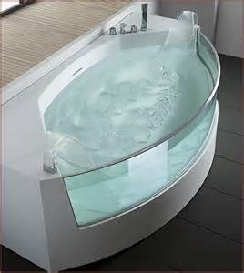 kmart furniture kitchen bathtubs with jets and heater home design ideas