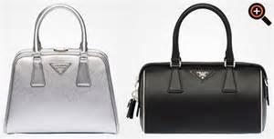 designer handtaschen prada schwarz handtasche