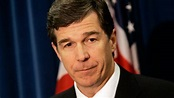 Roy Cooper leads Gov. Pat McCrory in latest poll - ABC11 ...