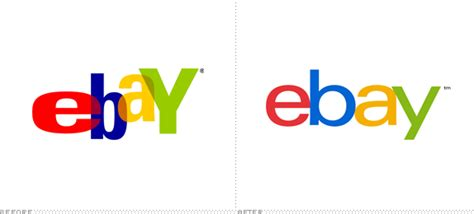 Online Sofa Purchase India by Brand New Ebay Settles For Lowest Bid