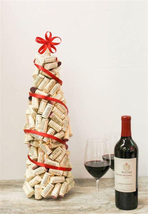 Tante idee per alberi di Natale e presepi fai da te - Casa.it